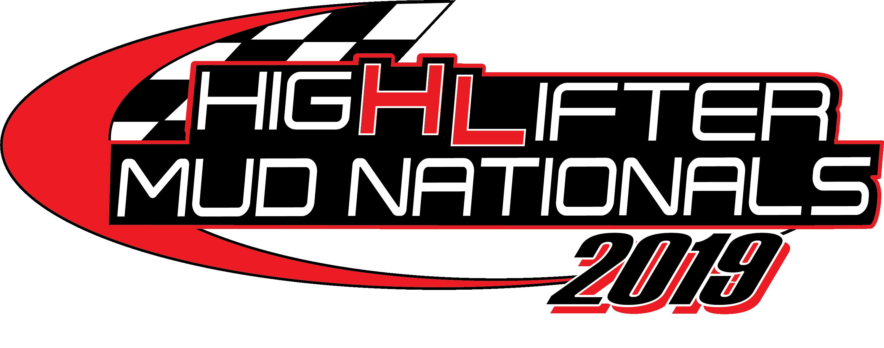 2019 Mud Nationals